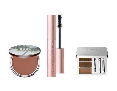 Upside Down, Inspirasi Makeup Trend Terbaru