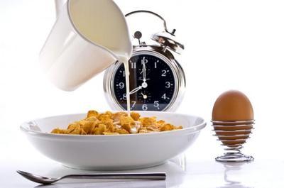 Diet Tak Harus Mahal