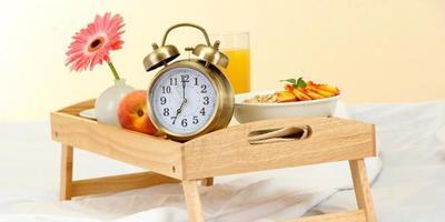 Menu Diet yang Tak Menguras Kantong