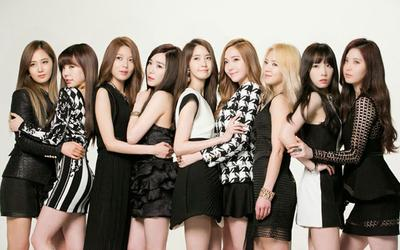Tips Merawat Kulit Wajah ala Girlband Korea