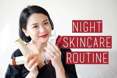 [FORUM] Kamu paling percaya sama review skincare dari beauty vlogger siapa?