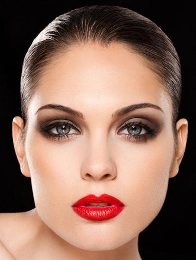6 Lipstik Tahan Lama Terbaik