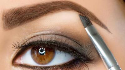 Rekomendasi 5 Eyebrow Kelas Dunia dengan Harga Terjangkau