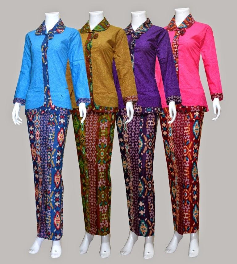 55+ Inspirasi Baru Fashion Untuk Wanita Berhijab