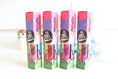 6 Lipstick Lokal Best Selling yang Paling Diburu Wanita