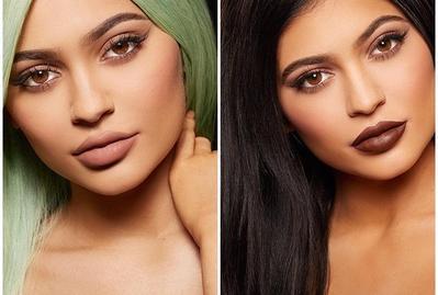 Pilihan Lipstik Warna Cokelat yang Wajib Dilirik