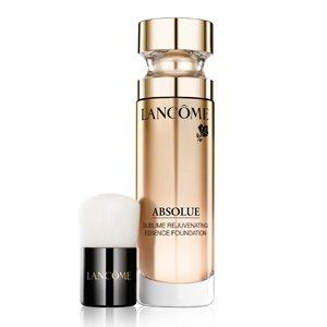 Lancome Absolue Sublime Rejuvenating Essence Foundation