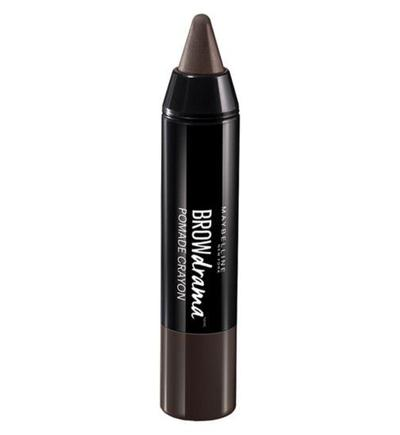 Maybelline New York Brow Drama Pomade Crayon