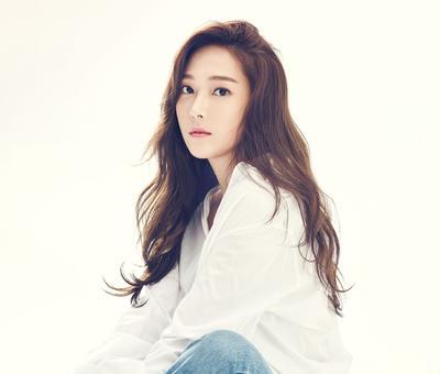 Tips Kecantikan Jessica Jung