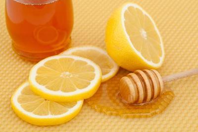 5 Bahan Alami untuk Wajah Sehat Berseri