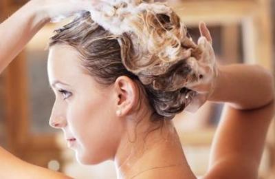 Tips agar Pewarna Rambut Tahan Lama