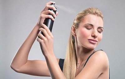 Perhatikan Tata Cara Menggunakan Produk Haircare Sebelum Membeli