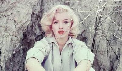Rahasia Kecantikan Selebriti Hollywood Tempo Dulu (Bagian 1)