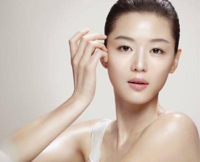 Inilah Face Lotion Terlaris di Korea untuk Kulit Wajah Mulus dan Lembap ala Wanita Korea