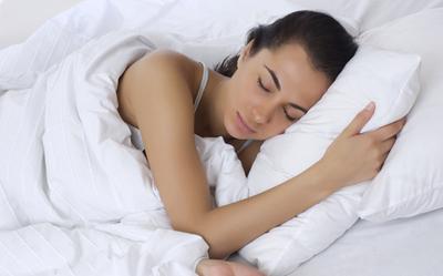 4 Rekomendasi Krim Malam Anti-Aging di Bawah Rp200.000