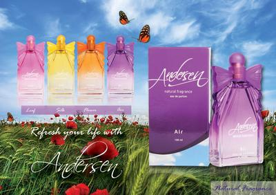 Eau de Perfume Made in Indonesia di Bawah Rp39.000