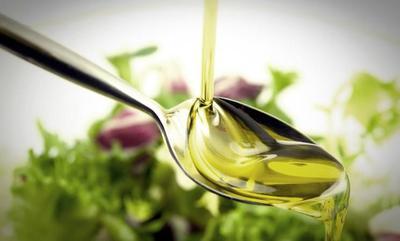 Khasiat Penting Minyak Zaitun dari Kepala Hingga Kaki