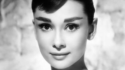 Rahasia Kecantikan Selebriti Hollywood Tempo Dulu (Bagian 2)