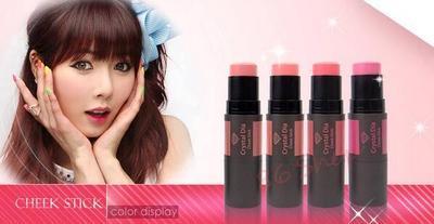 Lebih Dekat dengan Talent Cosmetic, Makeup Halal dari Korea!