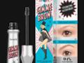 Rekomendasi 5 Produk Eyebrow Mascara