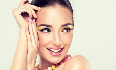 Wajah Berminyak Tetap Cantik Sempurna dengan Produk & Tips Ini