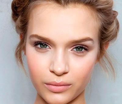 Tips Mudah untuk Dapatkan No Makeup Look