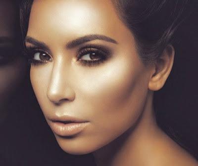 Tips Makeup Natural untuk Kamu yang Berkulit Gelap