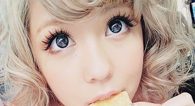 Mata Kamu Bisa Terlihat Besar dengan Trik Makeup Sederhana