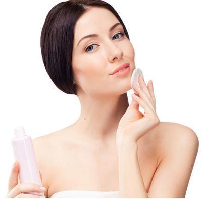 Beauty Recommendation! Toner yang Sesuai Jenis Kulitmu