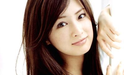 Ternyata Ini Rahasia Kecantikan Wanita Jepang yang Bisa Ditiru