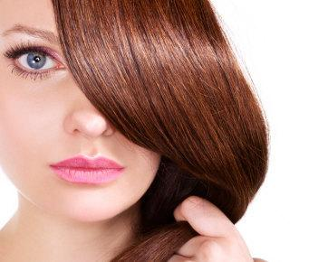 Warna Rambut Kamu Bisa Tahan Lama Dengan Tips Simpel Ini!