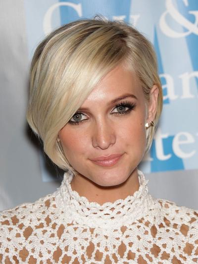 source  http   www.look-fabulous.com work hairstyles-oblong-shaped-faces  ed31d2b415