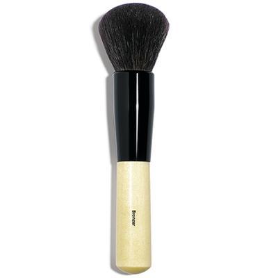 Bobby Brown Bronzer Brush