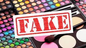 Waspada! Kenali Produk Makeup Palsu dari Online Shop