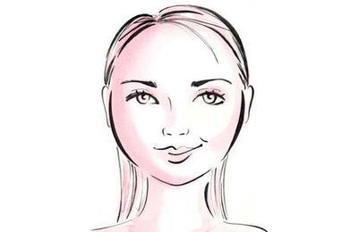 Tips Membuat Wajah Lebih Tirus Ini akan Membuatmu Heran!