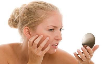 Mengatasi Kulit Kusam dengan Face Care Routine Alami