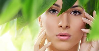 Rutinitas Face Care Alami Untuk Kulit Wajah Sensitif
