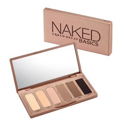 Rekomendasi 5 Eyeshadow Palette di Bawah Rp500.000