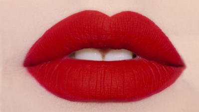 Ladies Ini Dia Top 6 Lipstick Matte Yang Tahan Lama Cosmetics