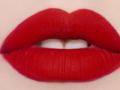 Ladies, Ini Dia Top 6 Lipstick Matte yang Tahan Lama!