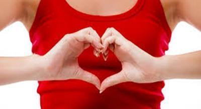 2. Baik untuk Kesehatan Jantung