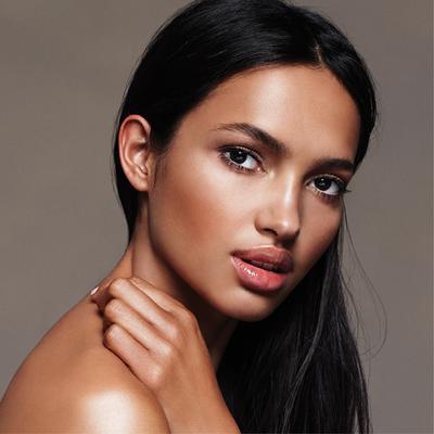 Tips Makeup Cantik untuk Si Kulit Sawo Matang