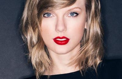 Eyeliner ala Selebriti yang Jadi Signature Look