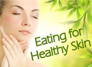 Tips Diet Sehari-hari agar Kulit Wajah Tetap Sehat
