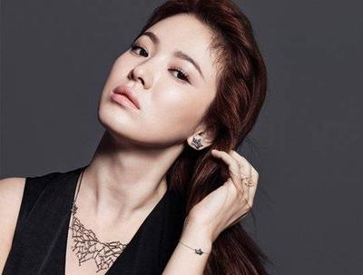 Rekomendasi CC Cream Secantik Bintang K-Pop