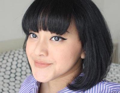 5 Produk Makeup & Skincare Favorit Lizzie Parra