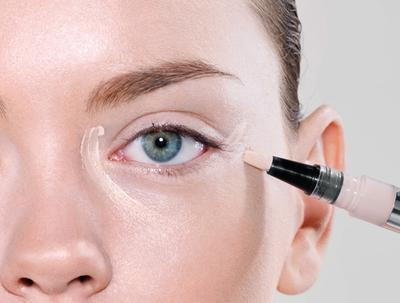 Ikuti Panduan Makeup Sehari-Hari Ini untuk Mendapatkan Tampilan Natural