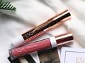 Introducing New Local Cosmetics Brand, Esqa Cosmetics