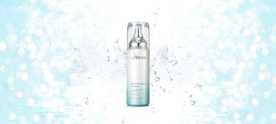 3. Laneige White Plus Renew Emulsion