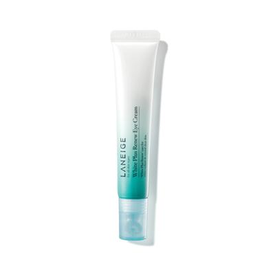 9. Laneige White Plus Renew Eye Cream
